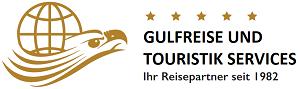 Gulf Reise Und Touristik Services